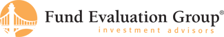 Fund Evaluation Group® Logo