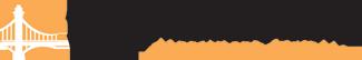 Fund Evaluation Group® Logo