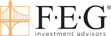 New_FEG Logo (Diamonds)_with trademark.png