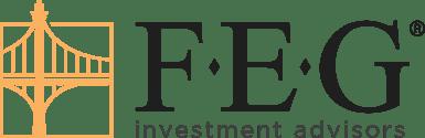 New_FEG Logo (Diamonds)_with trademark.png