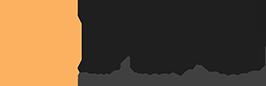 FEG Investment Advisors Logo