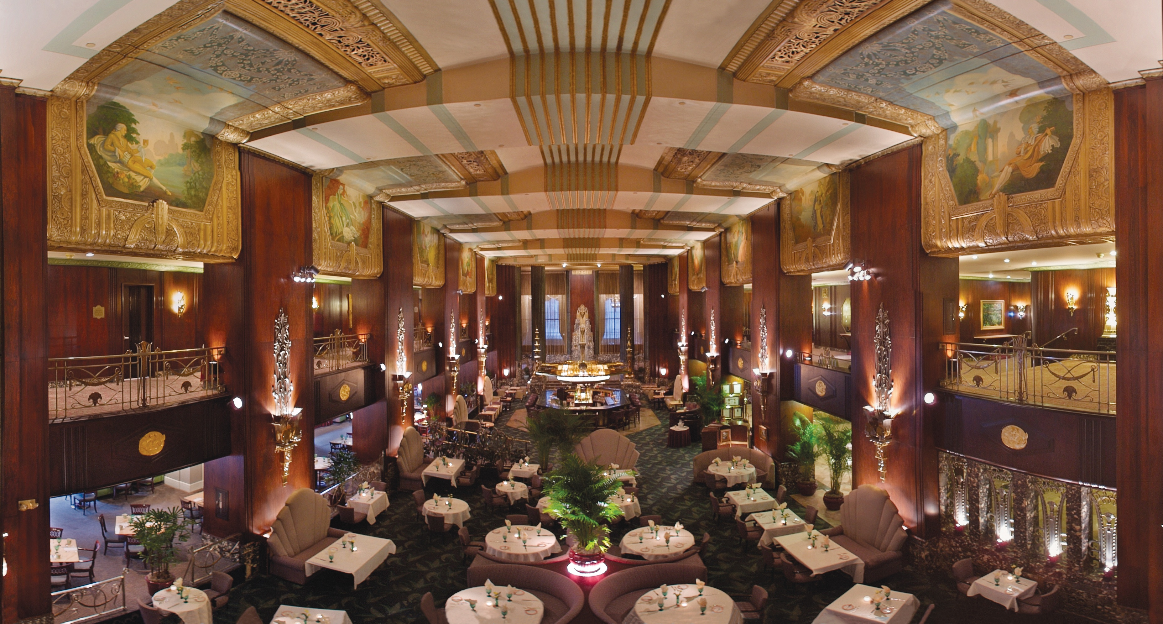 Hilton Palm Court.jpg