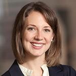 Sarah Wessling