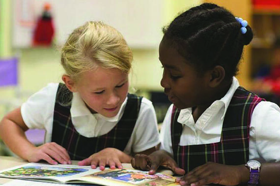 Catholic-Education-Foundation-1