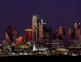 Dallas Dusk.jpg