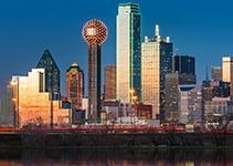 FEG Acquires Dallas Based Larry Thompson & Associates