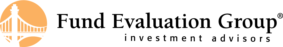 Fund Evaluation Group Investment Advisors