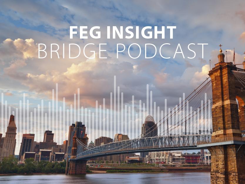 FEG_InsightsPodcast_400x300-01