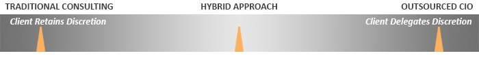 HybridSpectrum__base_ta.jpg