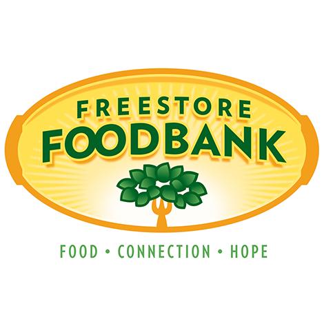 Freestore_Foodbank.png