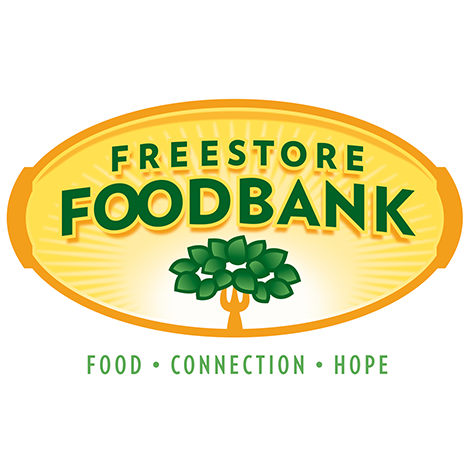 Freestore_Foodbank.png
