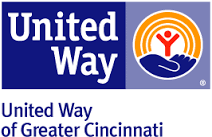 United_Way.png