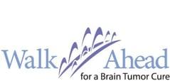 Walk_Ahead_for_a_Brain_Tumor_Cure.jpg