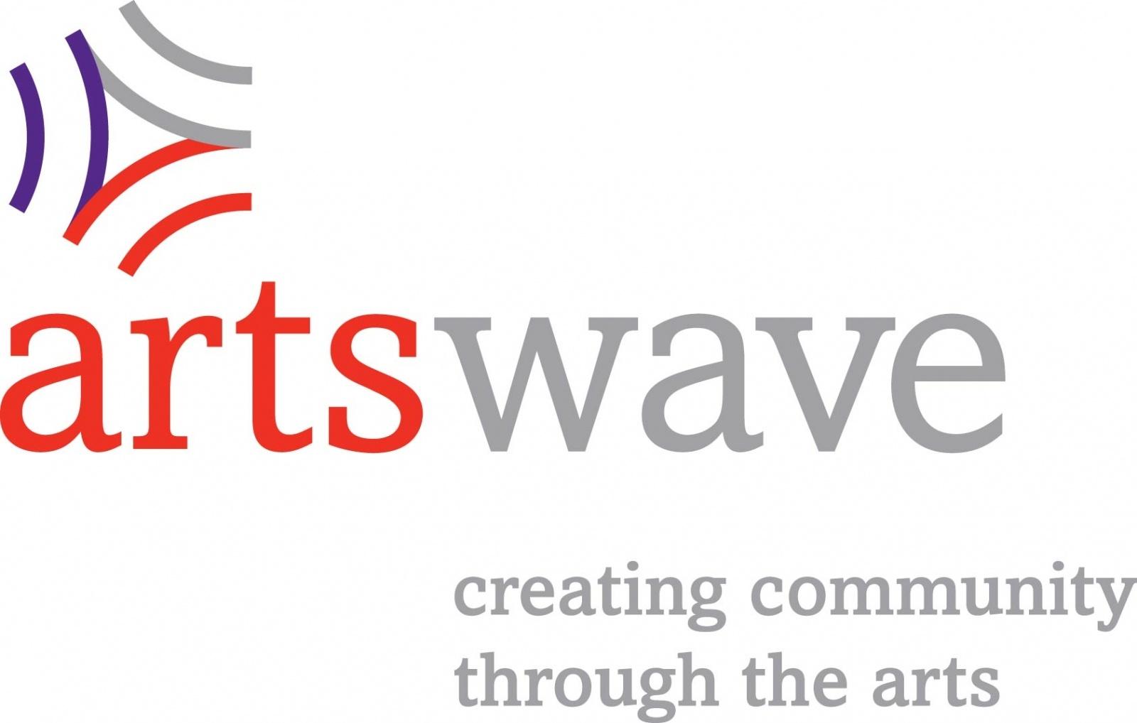 artswave_brandmark_no_rings_with_tagline.jpg