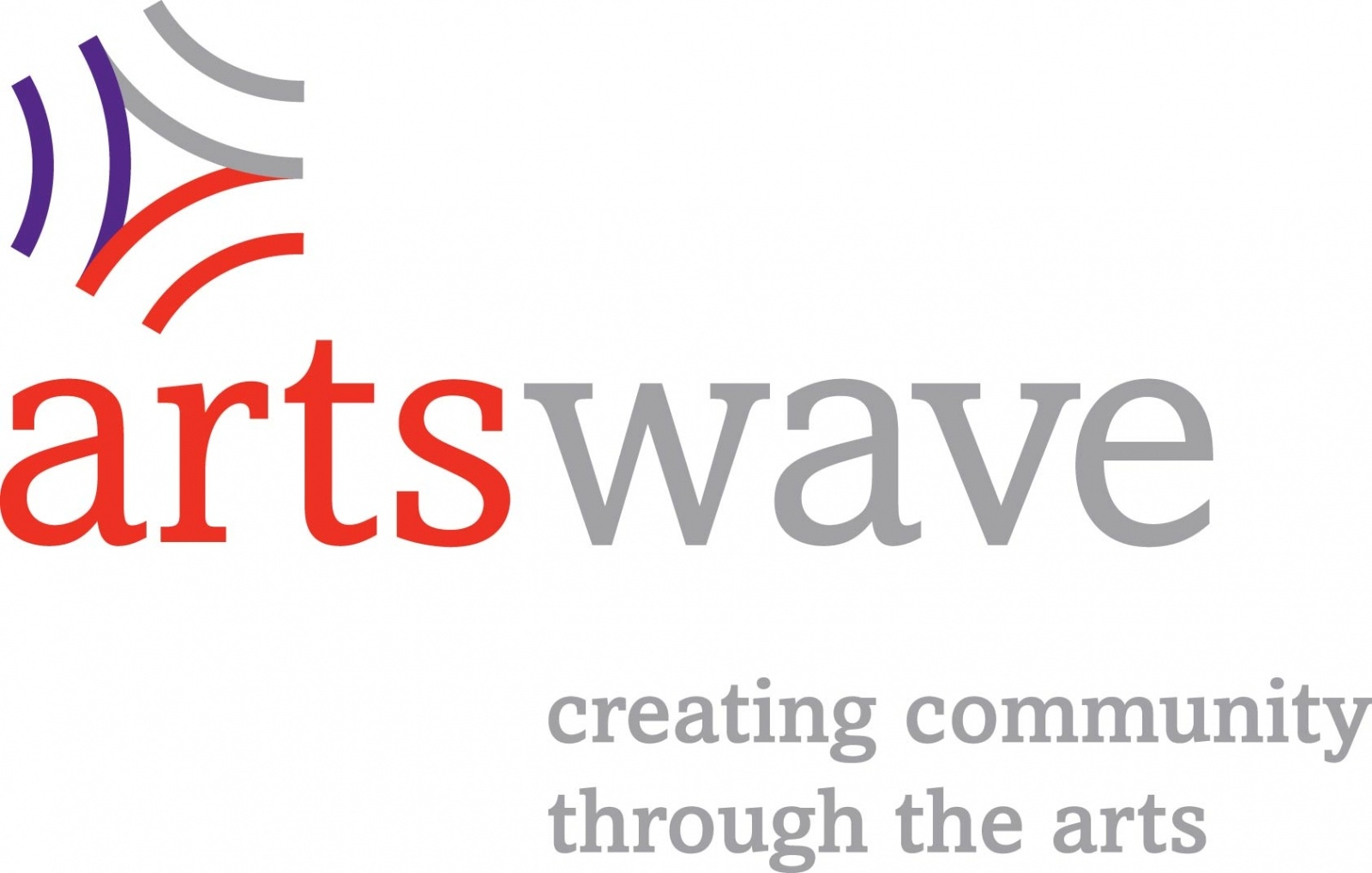 artswave_brandmark_no_rings_with_tagline.jpg