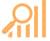 Manager Database (Magnify Data)