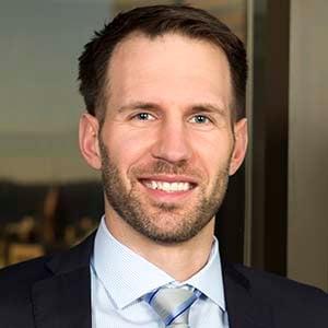 Matthew Finke