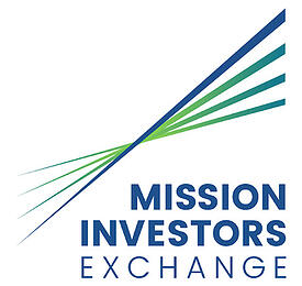 mission-investors