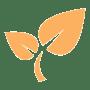 Responsive-Investing-(Leaf)