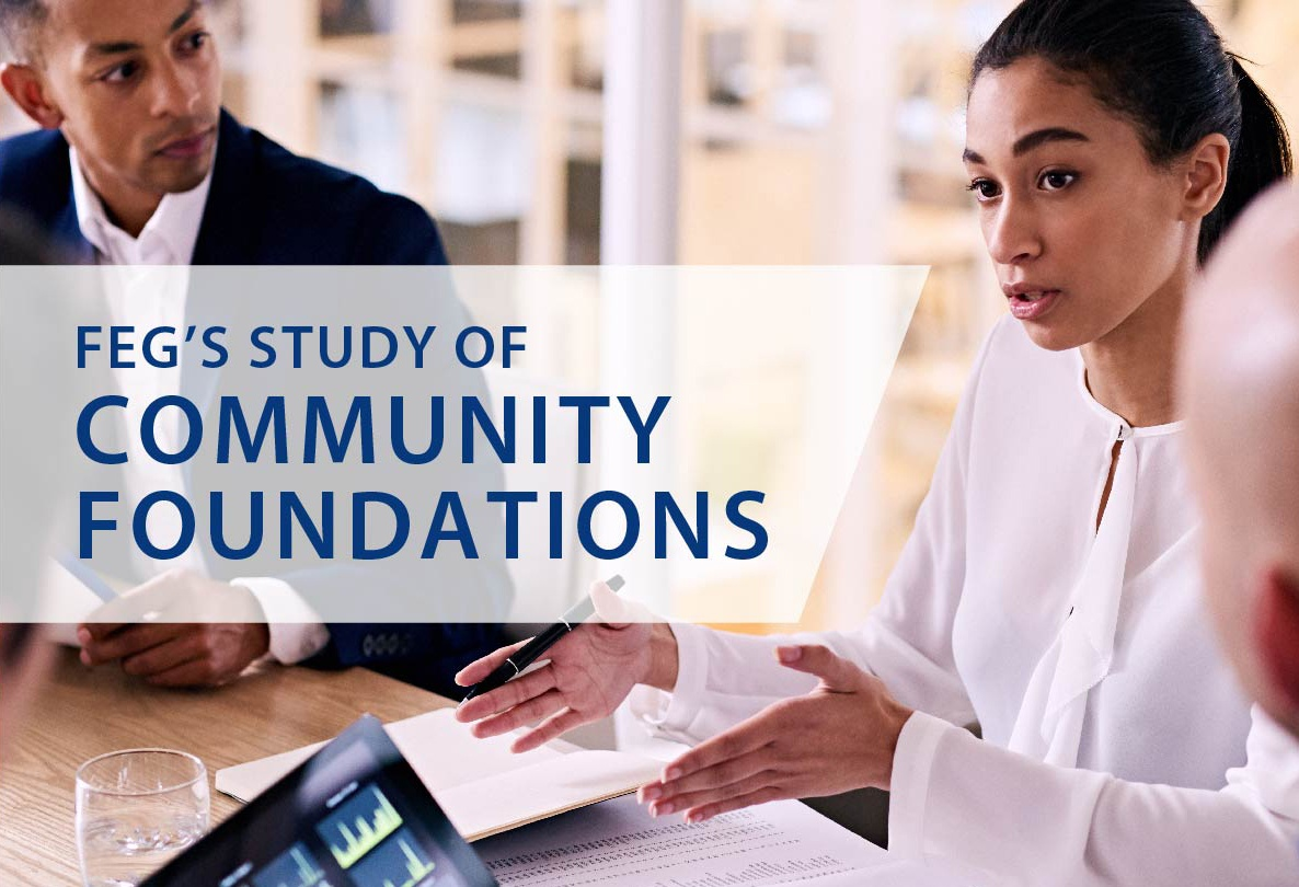 FEG-Community-Foundation-Study v3.jpg