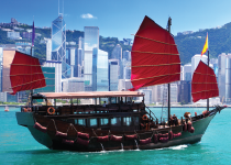 FEG CIO Corner: An Approachable Asia