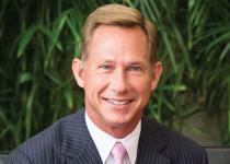 FEG Broadens Equity Ownership