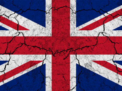 FEG Insight: Brexit