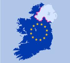 Brexit-05