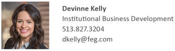 Devinne-Kelly
