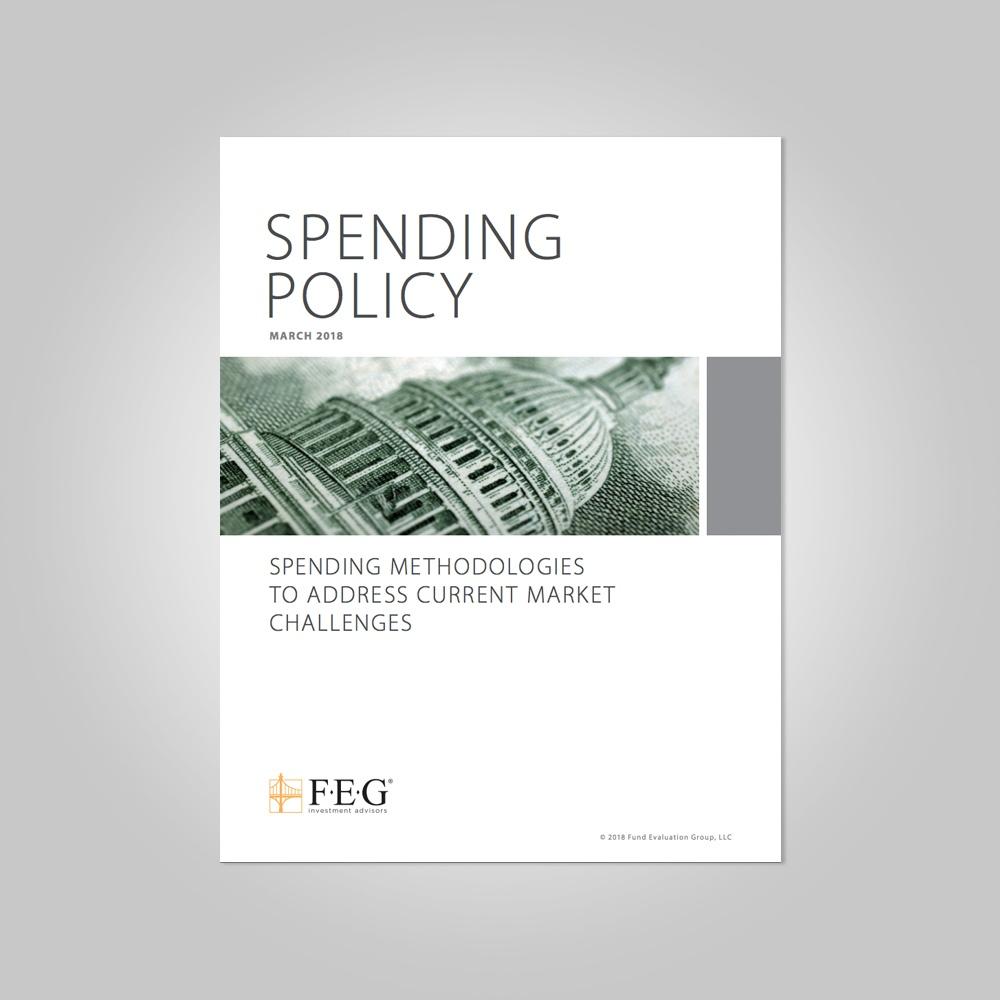 spending-policy2.jpg