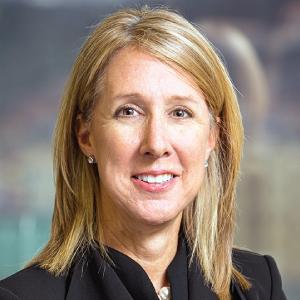 Susan Fasig Headshot