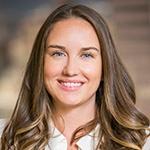 Amanda Sexton Headshot