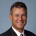 J. David Wetzel Headshot