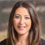 Gianna Tremoulis Headshot