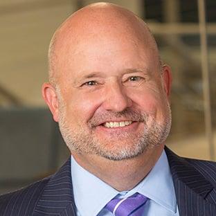 Jeffrey Weisker Headshot