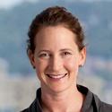 Kathryn Mawer Headshot