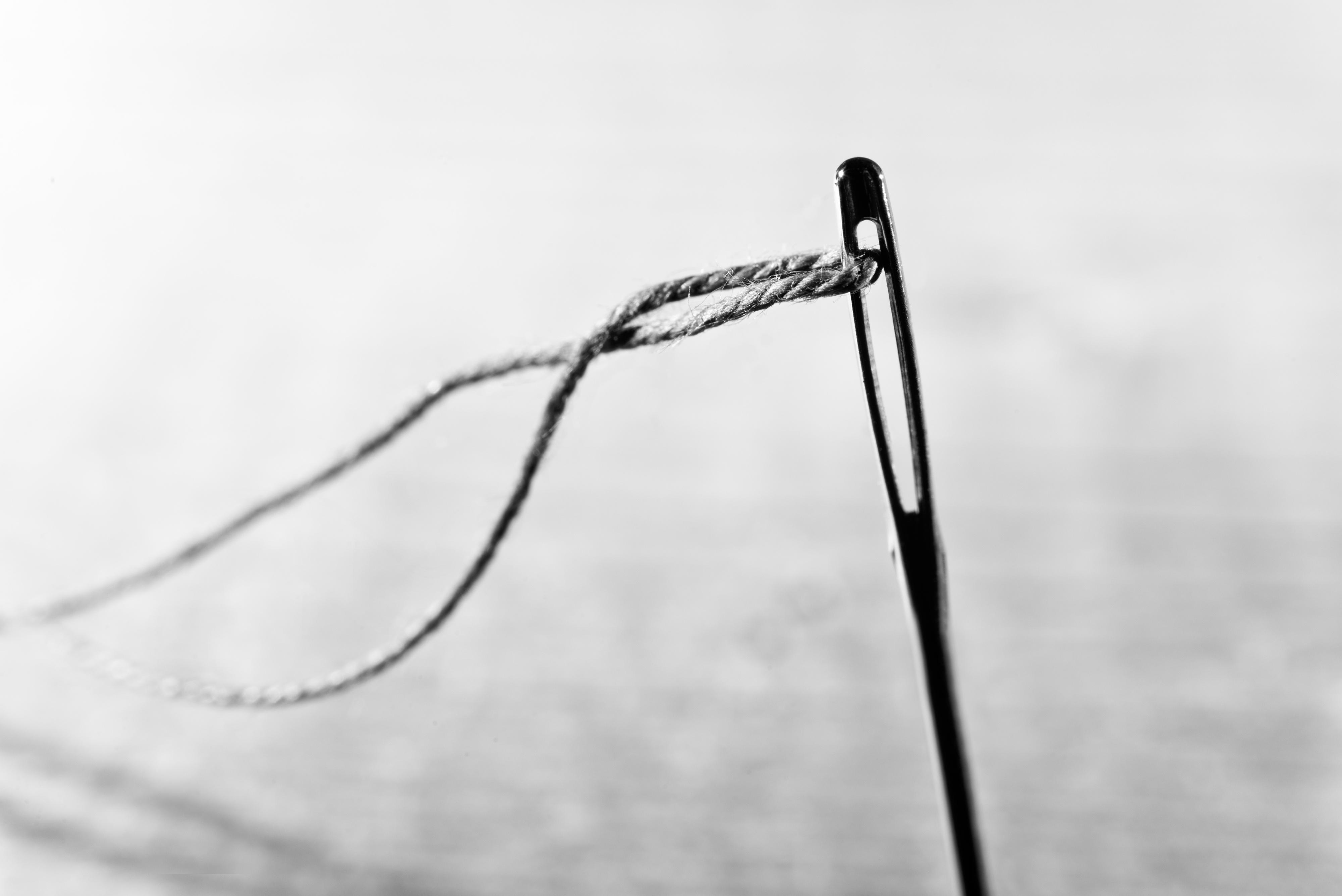Needle-1.jpg