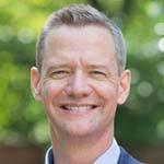 Robert Durden Headshot